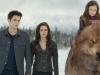 le-film-twilight-s-accroche-en-haut-du-box-office-d-amerique-du-nord2