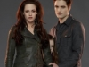 le-film-twilight-s-accroche-en-haut-du-box-office-d-amerique-du-nord4