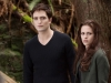 le-film-twilight-s-accroche-en-haut-du-box-office-d-amerique-du-nord6