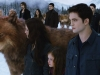 le-film-twilight-s-accroche-en-haut-du-box-office-d-amerique-du-nord7
