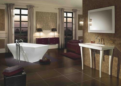 belle salle de bain, Vivre Femme, portail feminin
