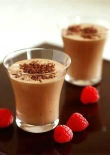 sabayon-au-chocolat-_11030
