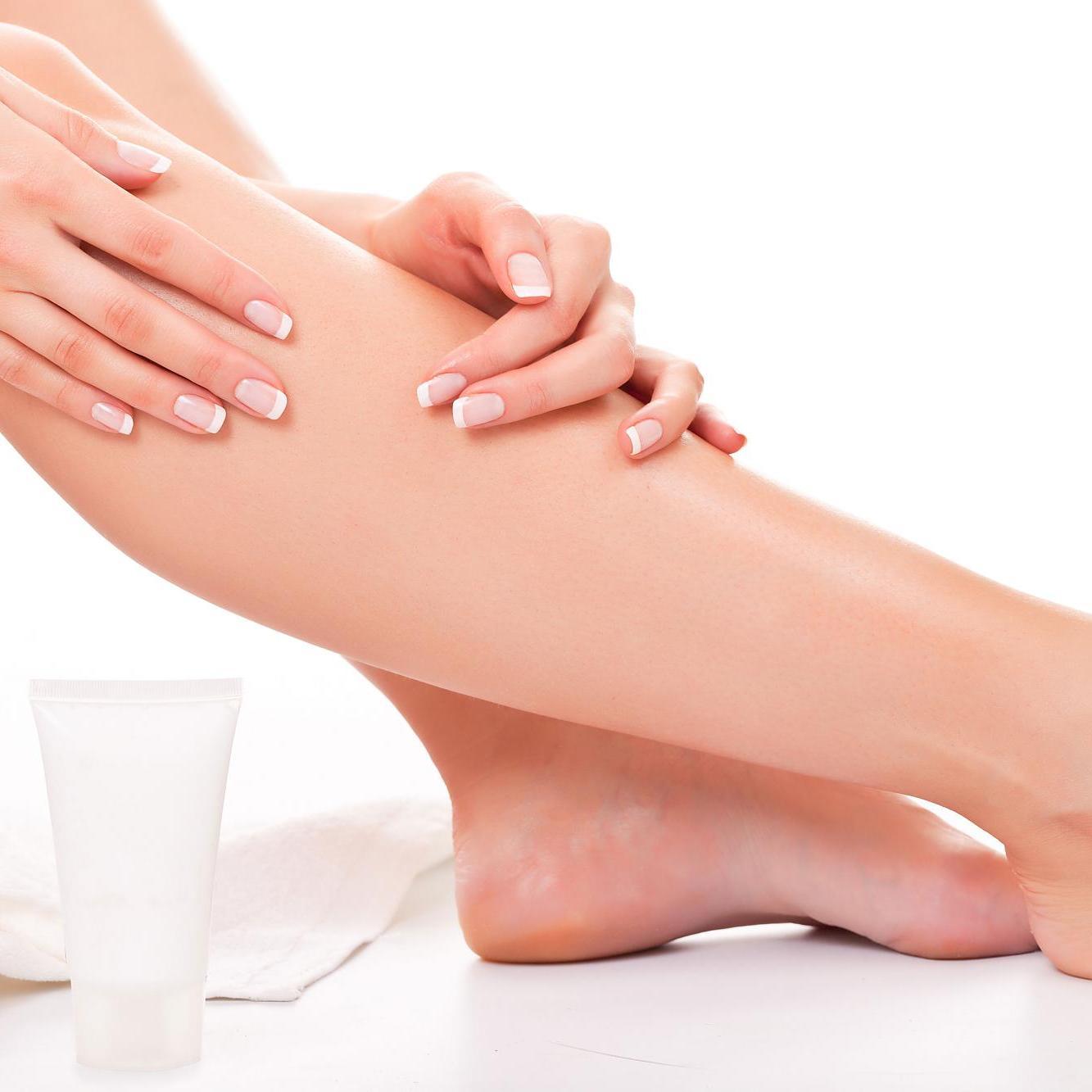Dites stop aux varices pour des jambes toujours plus for Douleur interieur du pied